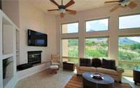 Buck Ridge Home for Sale