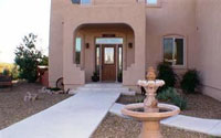 Tucson Home for Sale