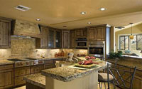 Oro Valley Luxury Home for Sale