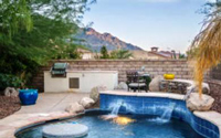 Pusch Ridge Vistas Homes for Sale