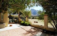 Home in El Conquistador Resort