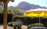 Oro Valley Home on Camino Diestro