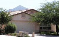 Oro Valley Home on Futurity