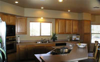 Ironwood Home for Sale