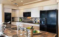 Masters Hill Homes for Sale