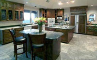Northeast Tucson Home for Sale