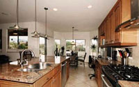 Verde Ranch Home for Sale