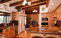 East Tucson Home