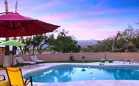 East Tucson Home for Sale