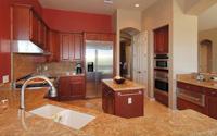 Portico Pl Home for Sale