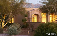 Oro Valley Home on Eagleview