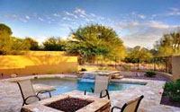Coyote Ridge Homes for Sale