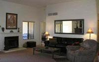 Elconquistador Resort Home for Sale