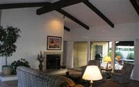 Placita Del Cervato Home for Sale