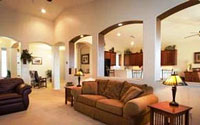 Rancho Vistoso Homes