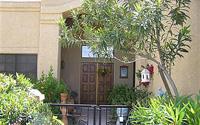 Camino Diestro Home for Sale