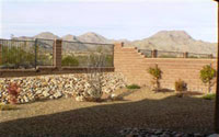 Dove Mountain Home for Sale