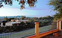El Conquistador Resort Home for Sale