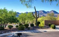 Rancho Vistoso Homes for Sale