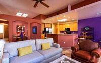 Vistoso Hills Homes for Sale