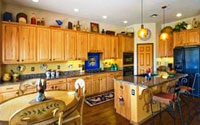 Vistoso Ridge Home for Sale