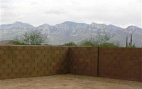 Home for Sale in Oro Valley