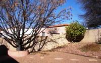 Copper Creek Home for Sale