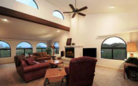 Catalina Foothills Home for Sale