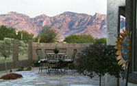 Oro Valley Home on Woosnam