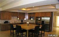 Saddlehorn Home for Sale