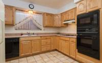 Northwest Tucson Homes