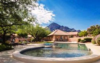 Rancho Vistoso Homes for Sale