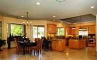 Placita Montanas De Oro Home for Sale