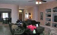 Silvercreek Home