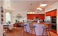 Bowcreek Springs Home for Sale