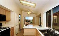 Sun City Oro Valley Home for Sale