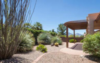 SunCity Oro Valley Homes for Sale