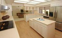 Sun City  Vistoso Home for Sale