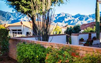 Sun City Oro Valley Home for Sale