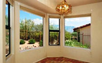 Sun City Oro Valley Home