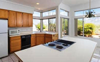 Sun City Oro Valley Home