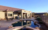 Black Horse Ranch Home for Sale