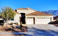 Black Horse Ranch Home