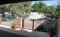 Northwest Tucson Home on Dalehaven