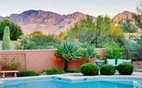 Desert Vista Homes for Sale