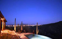 West Tucson Home for Sale