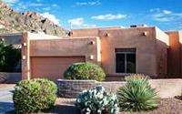 Desert Sky Home
