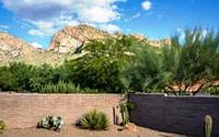 Desert Sky Homes for Sale