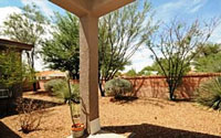 Rancho Vistoso Home for Sale