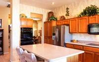 Sun City Oro Valley Homes